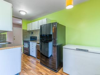 Photo 11: 2301 1007 Bowen Rd in : Na Central Nanaimo Condo for sale (Nanaimo)  : MLS®# 884706