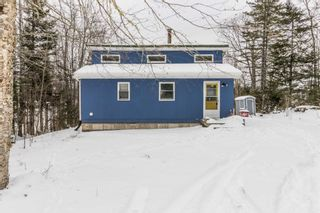 Photo 16: 164 Black Duck Lake Road in East Dalhousie: 404-Kings County Residential for sale (Annapolis Valley)  : MLS®# 202101648