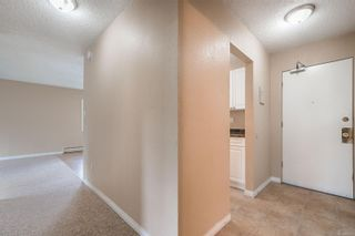 Photo 8: 402 218 Bayview Ave in : Du Ladysmith Condo for sale (Duncan)  : MLS®# 885522