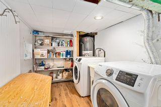 Photo 27: 2555 Prior St in Victoria: Vi Hillside House for sale : MLS®# 852414