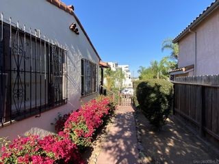 Photo 13: HILLCREST Property for sale: 3530-32 Indiana Street in San Diego