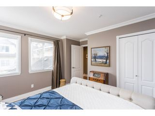 """Photo 22: 3 20750 TELEGRAPH Trail in Langley: Walnut Grove Townhouse for sale in """"Heritage Glen"""" : MLS®# R2544505"""