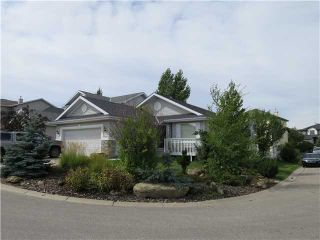 Photo 2: 39 VALLEY CREEK Crescent NW in Calgary: Valley Ridge Residential Detached Single Family for sale : MLS®# C3633458