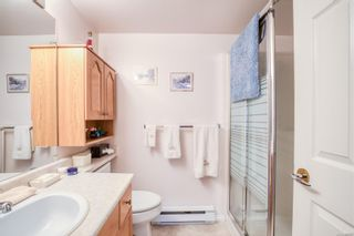 Photo 13: 209 4949 Wills Rd in : Na Uplands Condo for sale (Nanaimo)  : MLS®# 861187