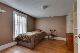 Photo 26: 3495 Okanagan Street, in Armstrong: Institutional - Special Purpose for sale : MLS®# 10233172