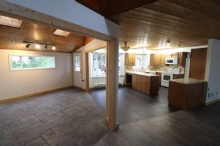 Photo 30: 53175 RGE RD 221: Rural Strathcona County House for sale : MLS®# E4261063