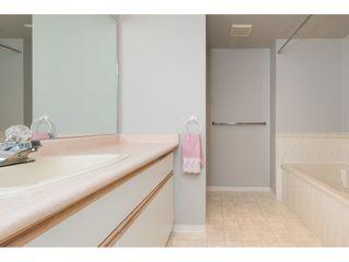 """Photo 15: 327 12101 80 Avenue in Surrey: Queen Mary Park Surrey Condo for sale in """"Surrey Town Manor"""" : MLS®# R2258938"""
