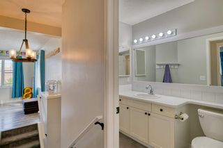 Photo 17: 19 Millview Way SW in Calgary: Millrise Detached for sale : MLS®# A1142853