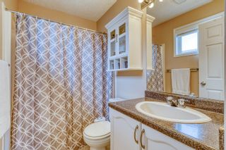 Photo 24: 14427 131 Street in Edmonton: Zone 27 House for sale : MLS®# E4246677