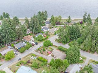 Photo 73: 530 Noowick Rd in : ML Mill Bay House for sale (Malahat & Area)  : MLS®# 877190