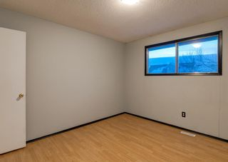 Photo 14: 11475 89 Street SE: Calgary Detached for sale : MLS®# A1075259