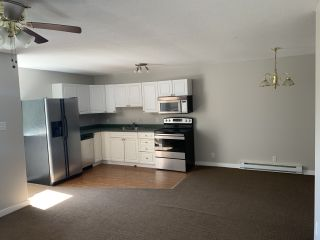 Photo 29: 3987/3991 Shuswap Road E. in Kamloops: South Thompson Valley House for sale : MLS®# 162104