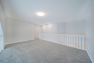 Photo 23: 503 1441 23 Avenue SW in Calgary: Bankview Apartment for sale : MLS®# A1140127