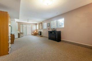 "Photo 5: 12437 SKILLEN Street in Maple Ridge: Northwest Maple Ridge House for sale in ""Chilcotin Park"" : MLS®# R2571788"