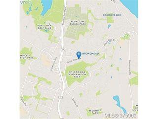 Photo 10: 873 Royal Oak Ave in VICTORIA: SE Broadmead House for sale (Saanich East)  : MLS®# 754321