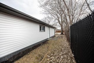Photo 23: 899 Autumnwood Drive in Winnipeg: Windsor Park Residential for sale (2G)  : MLS®# 202105591