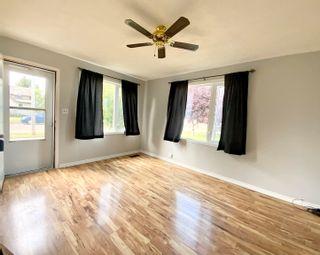 Photo 10: 4620 54 Avenue: Wetaskiwin House for sale : MLS®# E4255241
