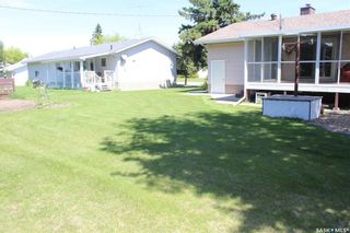 Photo 46: 315 4th Street East in Wilkie: Residential for sale : MLS®# SK837470