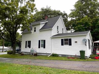 Photo 3: 61 Edward Street in Plymouth: 108-Rural Pictou County Residential for sale (Northern Region)  : MLS®# 202119327