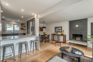 Photo 8: 624 SHERMAN Avenue SW in Calgary: Southwood Detached for sale : MLS®# A1035911