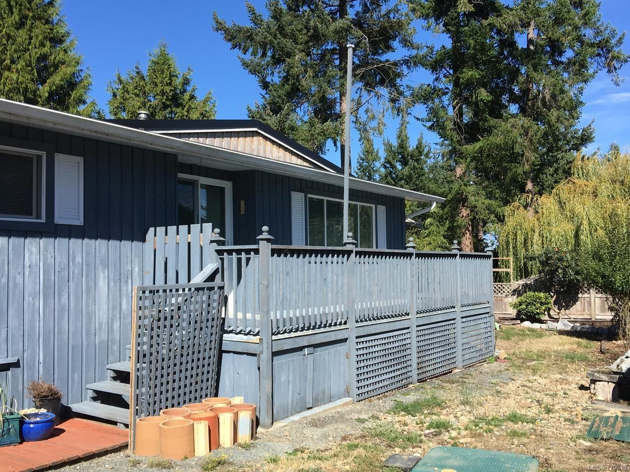 Main Photo: 1404 Pilot Way in NANOOSE BAY: PQ Nanoose House for sale (Parksville/Qualicum)  : MLS®# 770615