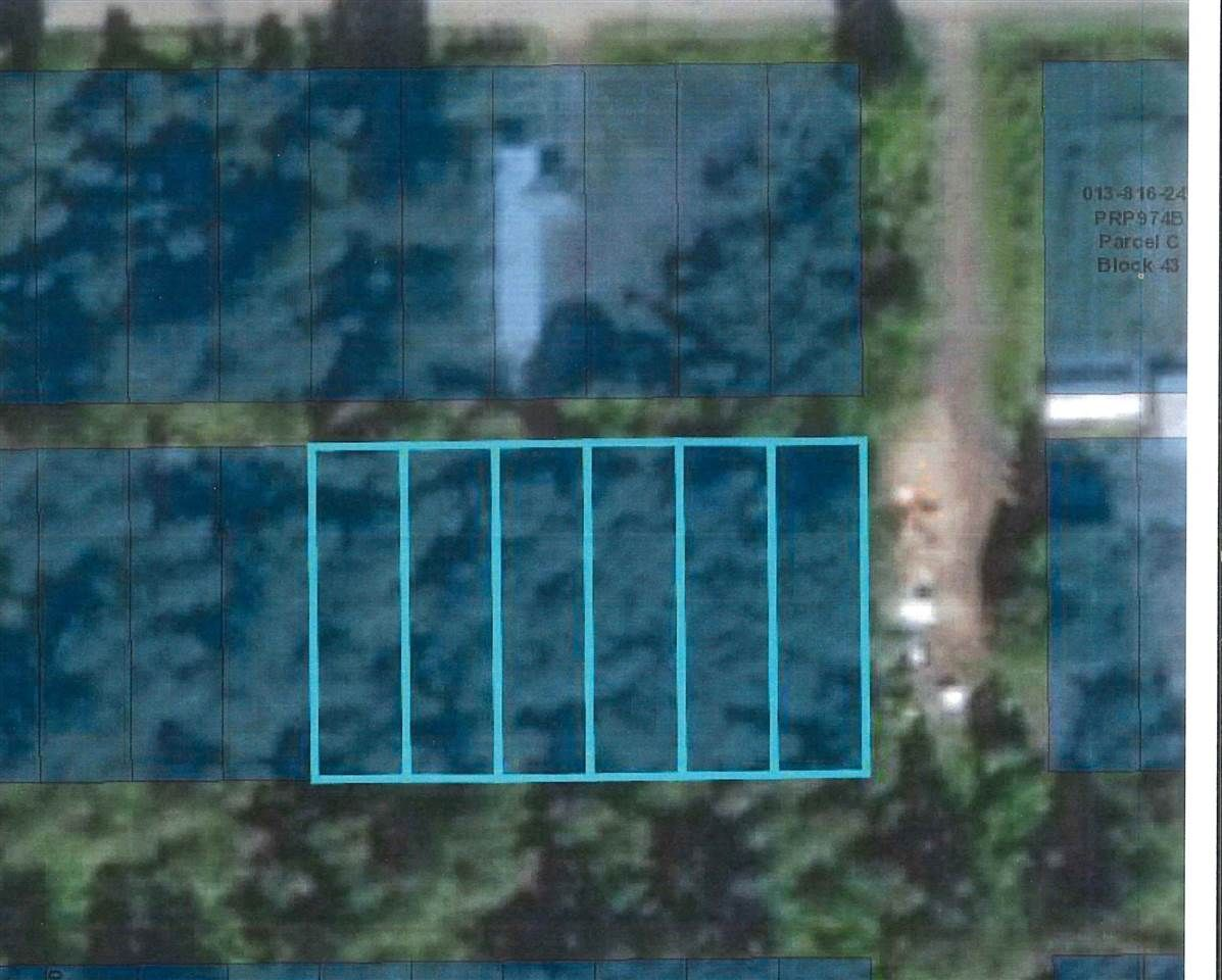 """Main Photo: LT 15- 20 22ND Avenue: Hazelton Land for sale in """"SOUTH HAZELTON"""" (Smithers And Area (Zone 54))  : MLS®# R2447716"""