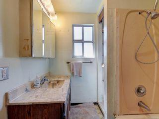 Photo 9: 1335 Grant St in : Vi Fernwood House for sale (Victoria)  : MLS®# 882004