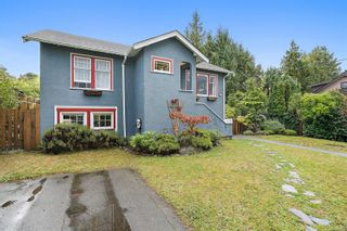 Photo 40: 3111 Service St in : SE Camosun House for sale (Saanich East)  : MLS®# 856762