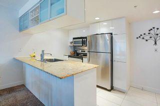 Photo 12: 1809 1110 11 Street SW in Calgary: Beltline Apartment for sale : MLS®# C4263260