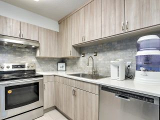 """Photo 8: 309 5288 MELBOURNE Street in Vancouver: Collingwood VE Condo for sale in """"EMERALD PARK PLACE"""" (Vancouver East)  : MLS®# R2616296"""