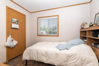 """Photo 24: 113 6338 VEDDER Road in Chilliwack: Sardis East Vedder Rd Manufactured Home for sale in """"MAPLE MEADOWS"""" (Sardis)  : MLS®# R2604784"""