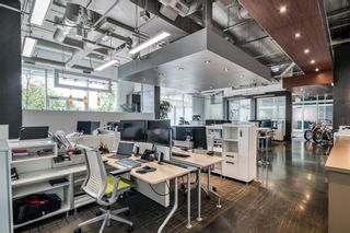 Photo 3: 1109 OLYMPIC Way SE in Calgary: Beltline Office for sale : MLS®# A1129531