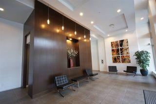 """Photo 17: 2504 2980 ATLANTIC Avenue in Coquitlam: North Coquitlam Condo for sale in """"LEVO"""" : MLS®# R2083721"""