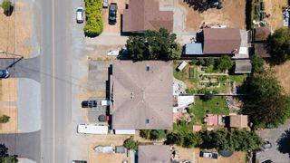 Photo 33: 969 Bray Ave in : La Langford Lake Half Duplex for sale (Langford)  : MLS®# 880255