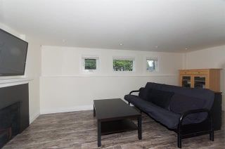 Photo 9: Coquitlam: Condo for sale : MLS®# R2072990