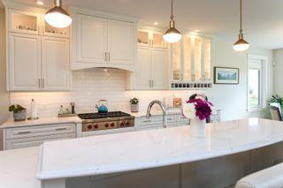 Photo 22: 955 Balmoral Rd in : CV Comox Peninsula House for sale (Comox Valley)  : MLS®# 885746