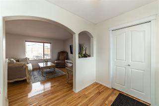Photo 2: 81 Newport Crescent: St. Albert House for sale : MLS®# E4240996