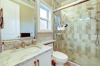 Photo 14: 10600 DENNIS Crescent in Richmond: McNair House for sale : MLS®# R2624860