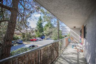 Photo 18: 311 4720 Uplands Dr in : Na Uplands Condo for sale (Nanaimo)  : MLS®# 878297