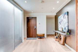 """Photo 19: 2701 1499 W PENDER Street in Vancouver: Coal Harbour Condo for sale in """"West Pender Place"""" (Vancouver West)  : MLS®# R2520927"""