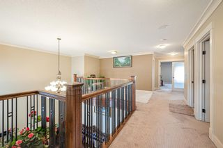 Photo 19: 1263 Sherwood Boulevard NW in Calgary: Sherwood Detached for sale : MLS®# A1132467