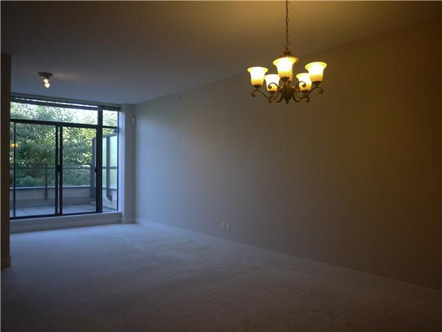 Photo 3: Photos: 100 9370 UNIVERSITY Crescent in Burnaby: Simon Fraser Univer. Condo for sale (Burnaby North)  : MLS®# V1079205