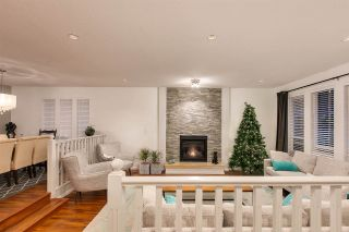 Photo 28: 5586 NUTHATCH Place in North Vancouver: Grouse Woods House for sale : MLS®# R2527333