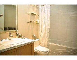 """Photo 9: 907 6833 STATION HILL DR in Burnaby: South Slope Condo for sale in """"VILLA JARDIN"""" (Burnaby South)  : MLS®# V574947"""