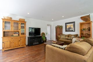 Photo 10: 4942 Ivy Road, in Eagle Bay: House for sale : MLS®# 10240843