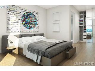 Photo 6: 210 989 Johnson St in VICTORIA: Vi Downtown Condo for sale (Victoria)  : MLS®# 754990