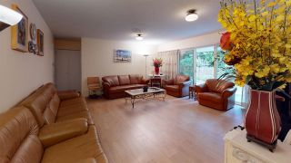 Photo 15: 3418 E 53RD Avenue in Vancouver: Killarney VE House for sale (Vancouver East)  : MLS®# R2561102
