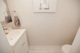 Photo 16: 13903 157 Avenue in Edmonton: Zone 27 House for sale : MLS®# E4249727