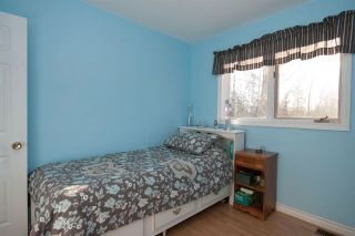 Photo 20: 27 EDMUND Road in Enfield: 105-East Hants/Colchester West Residential for sale (Halifax-Dartmouth)  : MLS®# 201601146