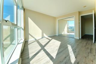 Photo 22: 1104 2225 HOLDOM Avenue in Burnaby: Central BN Condo for sale (Burnaby North)  : MLS®# R2621331
